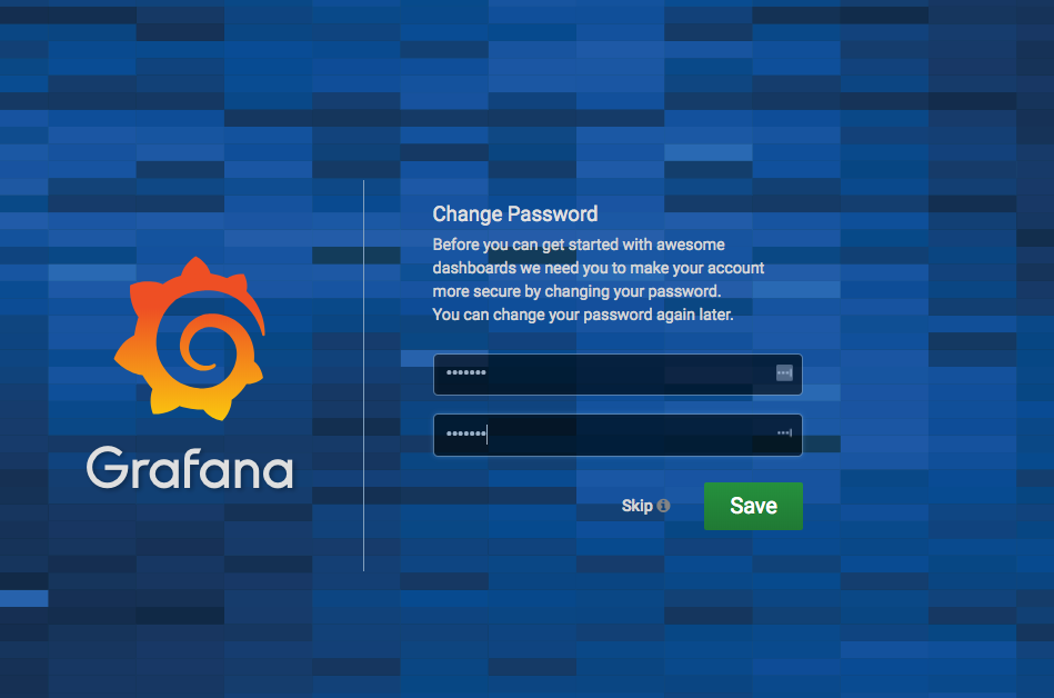 assets/images/graphana_change_password.png