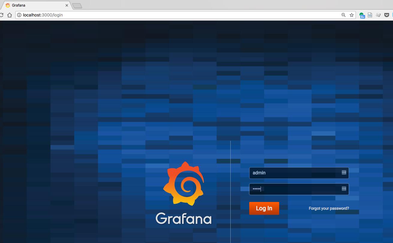 assets/images/graphana_login.png