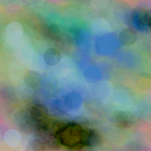 Week 2/Code/source/drawingTool/2010_8_1_20_11_270270.png