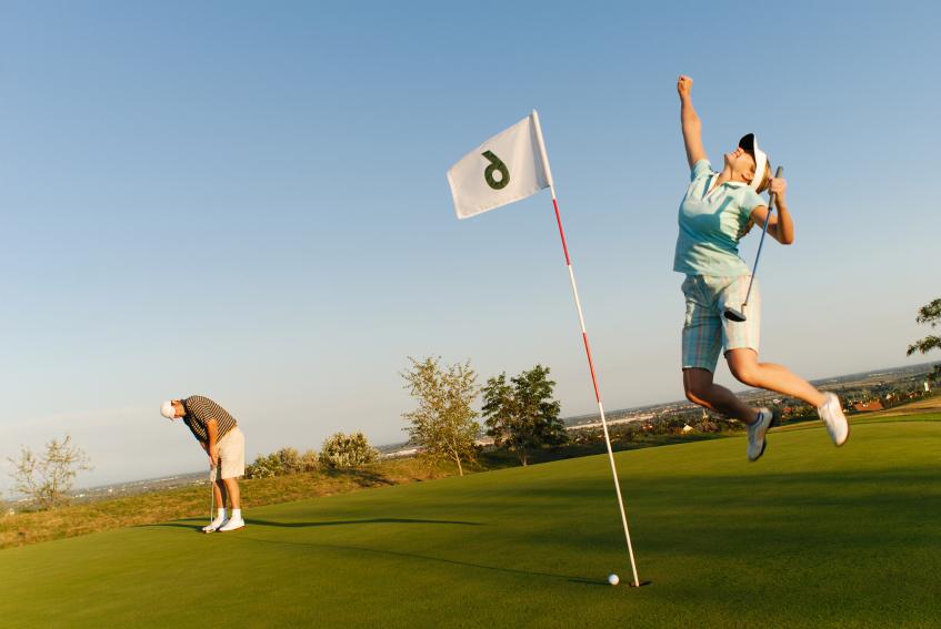 examples/CAS/Golf.jpg