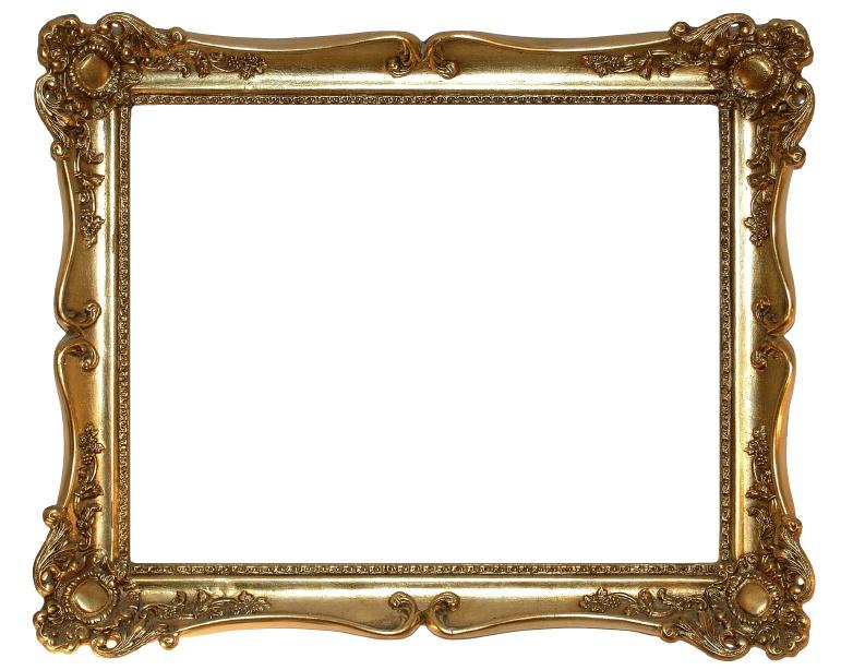 examples/Framed/Frame.jpg