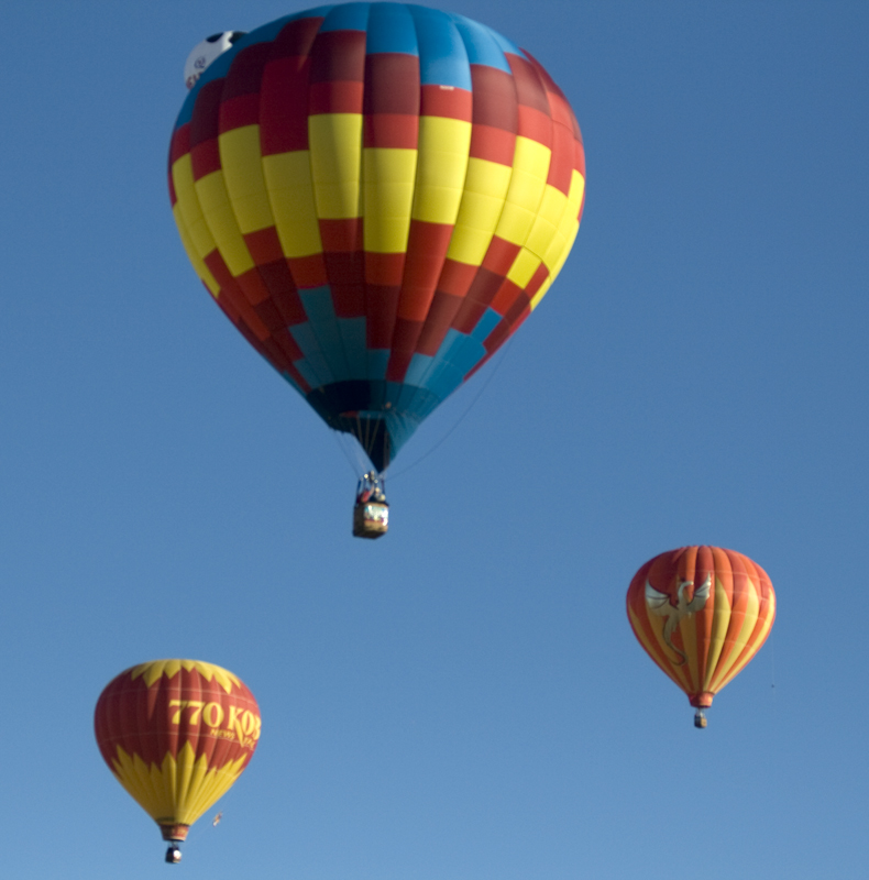 examples/balloons.jpg