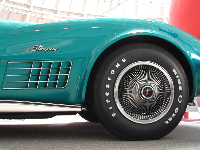 examples/corvette.jpg