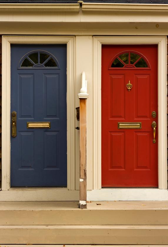 examples/doors.jpg