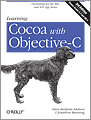 Learning Cocoa with ObjectiveC 3rd Edition