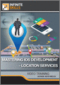 Mastering iOS Development Location Services 2014