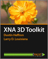 XNA 3D Toolkit