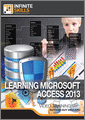 Learning Microsoft Access 2013