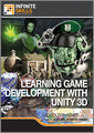 Learning Unity 3D