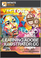 Learning Adobe Illustrator CC