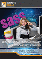 Learning Sass Syntactically Awesome StyleSheets