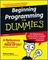 Beginning Programming For Dummies 4th Edition