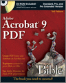 Adobe Acrobat 9 PDF Bible