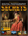 Rick Sammons Digital Photography Secrets