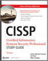 CISSP Certified Information Systems Security Professional Study Guide 5th Edition