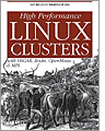 High Performance Linux Clusters with OSCAR Rocks OpenMosix and MPI