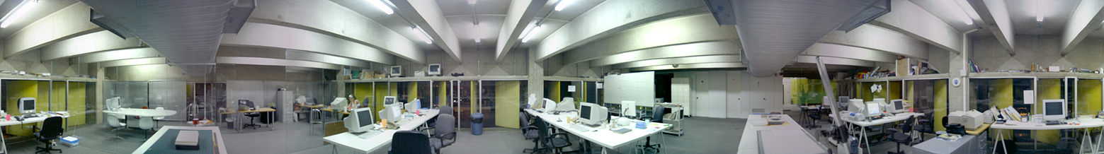 FlashHacks-code FMX/chapter05/panoramic_photo.png