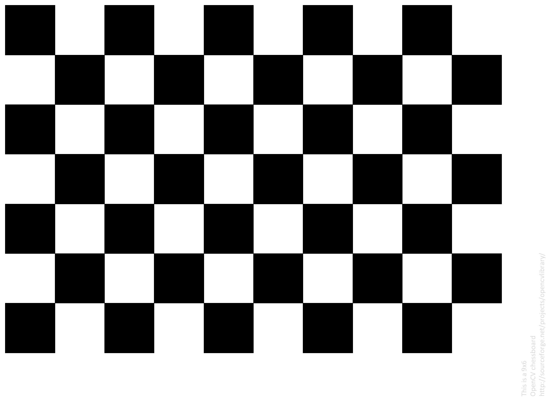 LearningOpenCV_Code/OpenCV_Chessboard.png