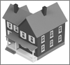 JS examples/chapter01/house/house.png