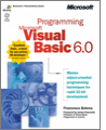 Programming Microsoft Visual Basic 60