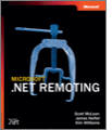 Microsoft NET Remoting