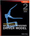 Programming the Microsoft Windows Driver Model 2nd Edition