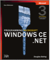Programming Microsoft Windows CE NET 3rd Edition