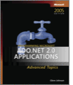 Programming Microsoft ADONET 20 Applications Advanced Topics