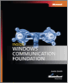 Inside Windows Communication Foundation