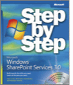 Microsoft Windows SharePoint Services 30 Step by Step