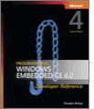 Programming Windows Embedded CE 60 Developer Reference 4th Edition