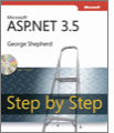 Microsoft ASPNET 35 Step by Step 2nd Edition