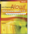 Microsoft XNA Game Studio 20 Learn Programming Now
