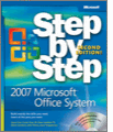 2007 Microsoft Office System Step by Step 2nd Edition