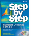 Microsoft Dynamics CRM 40 Step by Step