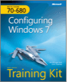 MCTS SelfPaced Training Kit Exam 70680 Configuring Windows 7 Corrected Reprint Edition