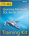 Training Kit Exam 70461 Querying Microsoft SQL Server 2012