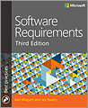 Software Requirements 3 3rd Edition