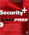 Security Plus Fast Pass