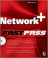 Network Plus Fast Pass