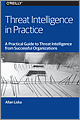 Threat Intelligence in Practice