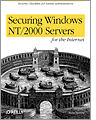 Securing Windows NT2000 Servers for the Internet