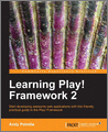Learning Play Framework 2