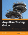 Arquillian Testing Guide