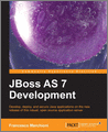 JBoss AS 7 Development