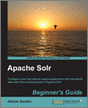 Apache Solr Beginners Guide