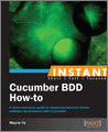Instant Cucumber BDD Howto