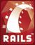 3480OS_Code/blog/app/assets/images/rails.png