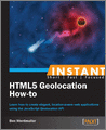 Instant HTML5 Geolocation HowTo
