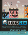 Cocos2dx by Example Beginners Guide